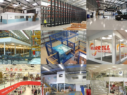 Our Previous Projects